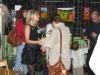 galeria-redzkie-impresje-2009-092