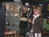 galeria-redzkie-impresje-2009-093