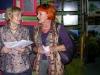 galeria-redzkie-impresje-2009-097