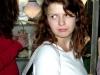 galeria-redzkie-impresje-2009-110