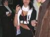 galeria-redzkie-impresje-2009-112