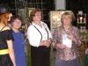 galeria-redzkie-impresje-2009-117