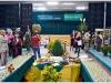 galeria-redzkie-impresje-2009-120