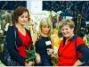 galeria-redzkie-impresje-2009-124