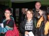 galeria-redzkie-impresje-2009-143