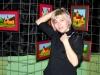 galeria-redzkie-impresje-2009-146