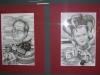 galeria-redzkie-impresje-2009-149