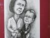 galeria-redzkie-impresje-2009-150