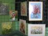 galeria-redzkie-impresje-2009-151