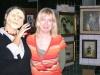 galeria-redzkie-impresje-2009-153