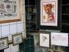 galeria-redzkie-impresje-2009-156