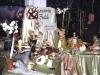galeria-redzkie-impresje-2009-157