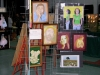 galeria-redzkie-impresje-2009-160
