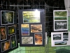 galeria-redzkie-impresje-2009-161