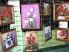 galeria-redzkie-impresje-2009-162