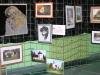 galeria-redzkie-impresje-2009-165