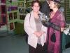galeria-redzkie-impresje-2009-170