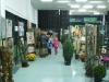 galeria-redzkie-impresje-2009-177