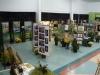 galeria-redzkie-impresje-2009-183