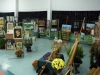 galeria-redzkie-impresje-2009-185