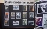 fot_joanna_mroczek (113)