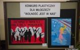ri_2018_wystawa_-159