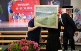 redzkie-impresje-2019-wernisaz-065