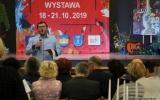 redzkie-impresje-2019-wernisaz-078