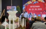 redzkie-impresje-2019-wernisaz-081