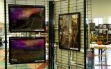 ri-2019-wystawa-112