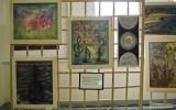 ri-2019-wystawa-120