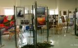 ri-2019-wystawa-130