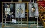 ri-2019-wystawa-64