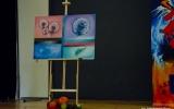 ri-2019-wystawa-84