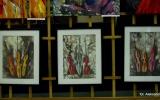 ri-2019-wystawa-87