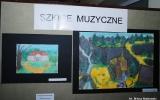 ri-wystawa-milosz-majkowski-29