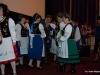 redzkie_impresje_w_stoczni_kultury_gdynia-_-193