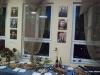 redzkie_impresje_w_stoczni_kultury_gdynia-_-241
