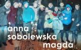 wernisaz wystawy Anny Sobolewskiej i Magdy Klimkiewicz (1)