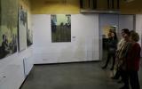 wernisaz wystawy Anny Sobolewskiej i Magdy Klimkiewicz (2)