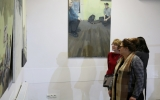 wernisaz wystawy Anny Sobolewskiej i Magdy Klimkiewicz (4)