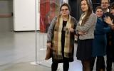 wernisaz wystawy Anny Sobolewskiej i Magdy Klimkiewicz (5)