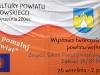 galeria-v-dni-kultury-powiatu-wejherowskiego-2009-002