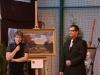 galeria-v-dni-kultury-powiatu-wejherowskiego-2009-005