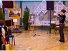 galeria-v-dni-kultury-powiatu-wejherowskiego-2009-031