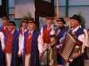 galeria-v-dni-kultury-powiatu-wejherowskiego-2009-040