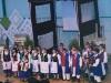 galeria-v-dni-kultury-powiatu-wejherowskiego-2009-041