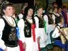 galeria-v-dni-kultury-powiatu-wejherowskiego-2009-047