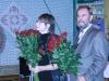 galeria-v-dni-kultury-powiatu-wejherowskiego-2009-049