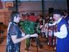 galeria-v-dni-kultury-powiatu-wejherowskiego-2009-050